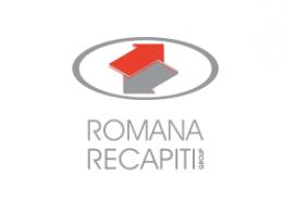 romana-recapiti-group