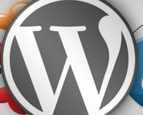 sicurezza-cms-wordpress-joomla-drupal