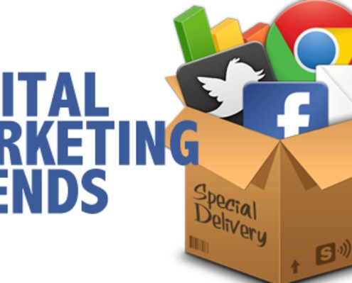 Digital-Marketing-Trend